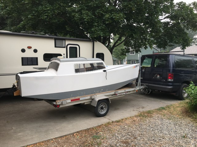 E460_trailer